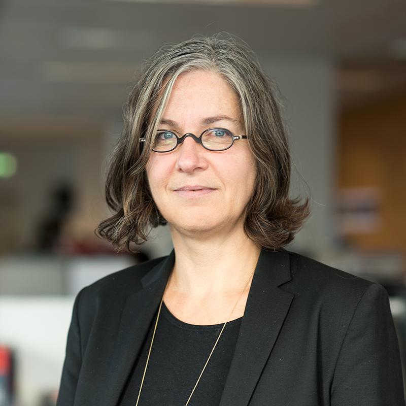 Ellen Bisschoff